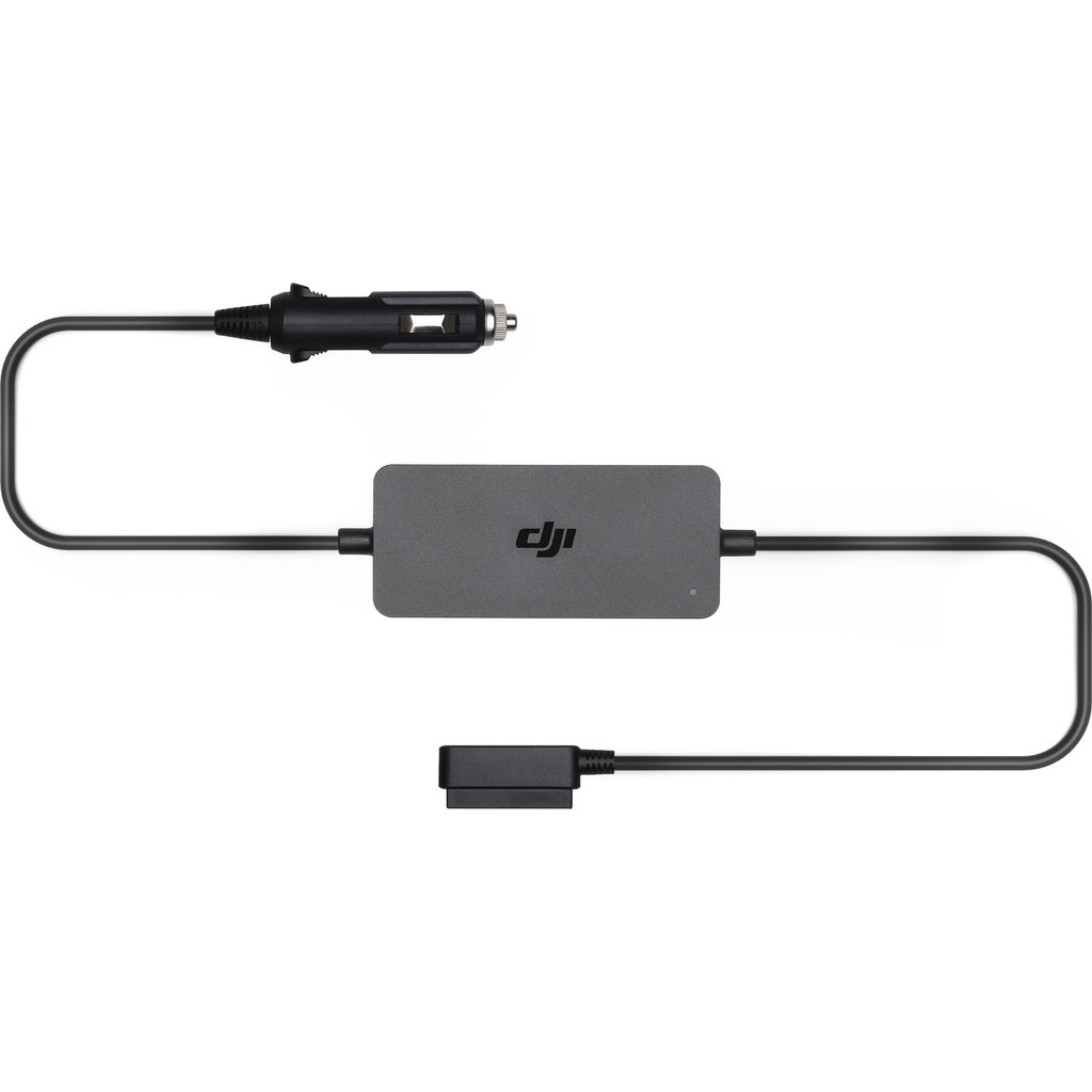 DJI Mavic AIR Car Charger kopen