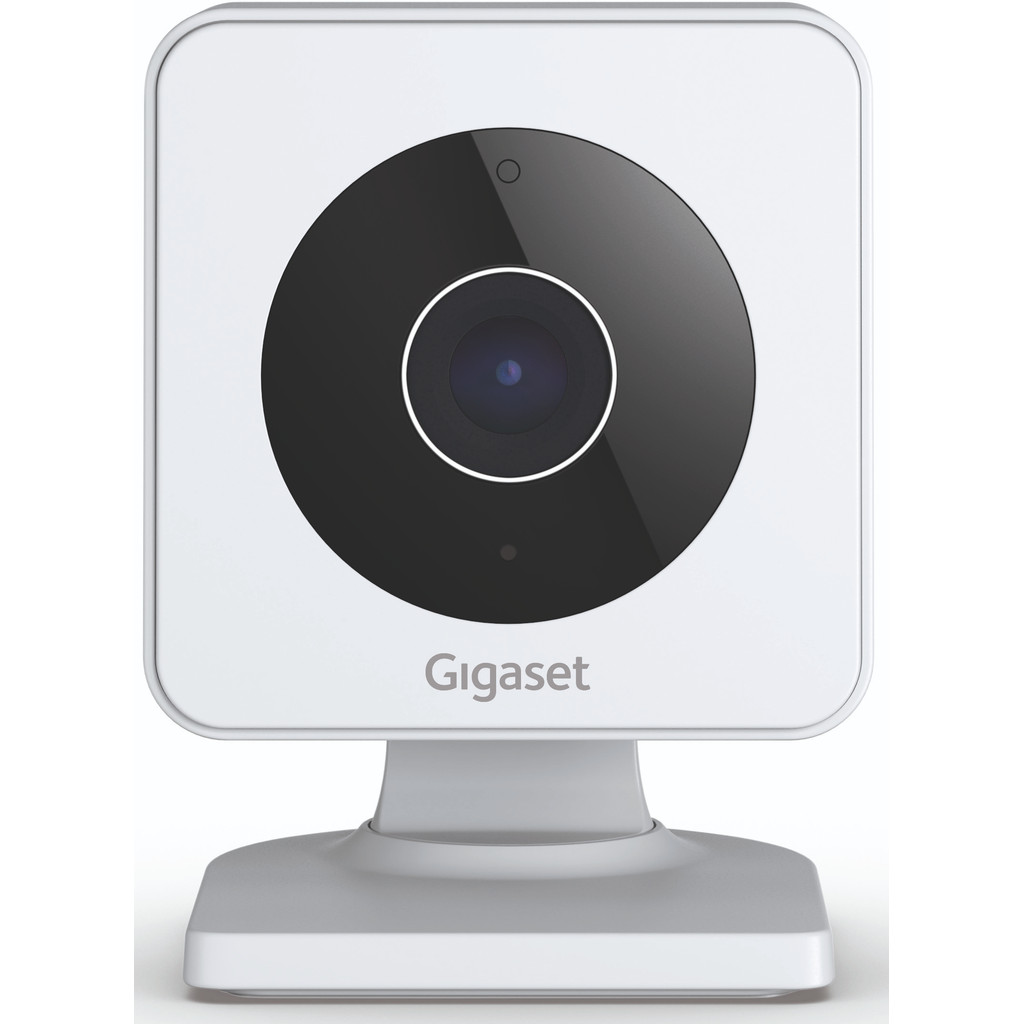 Gigaset Elements Alarm Smartcamera in Horst