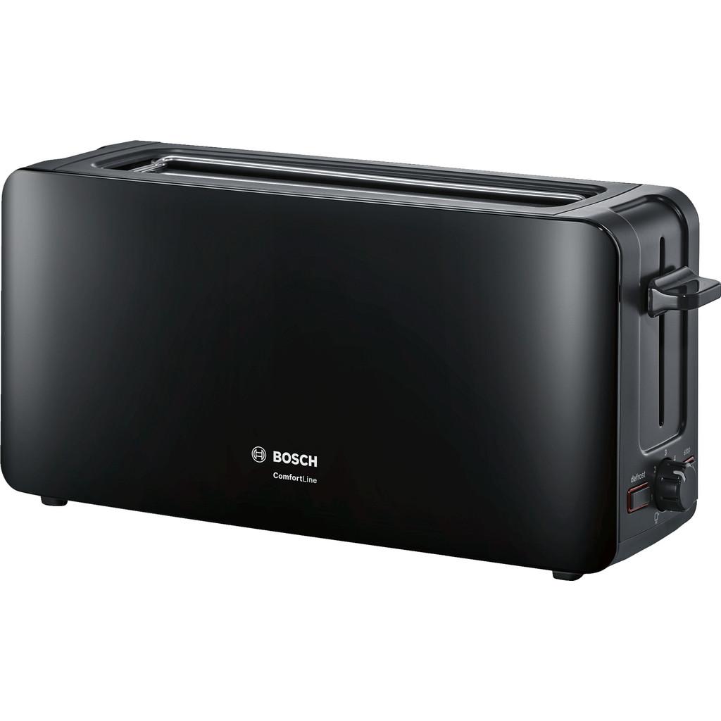 Image of Bosch Comfortline TAT6A003