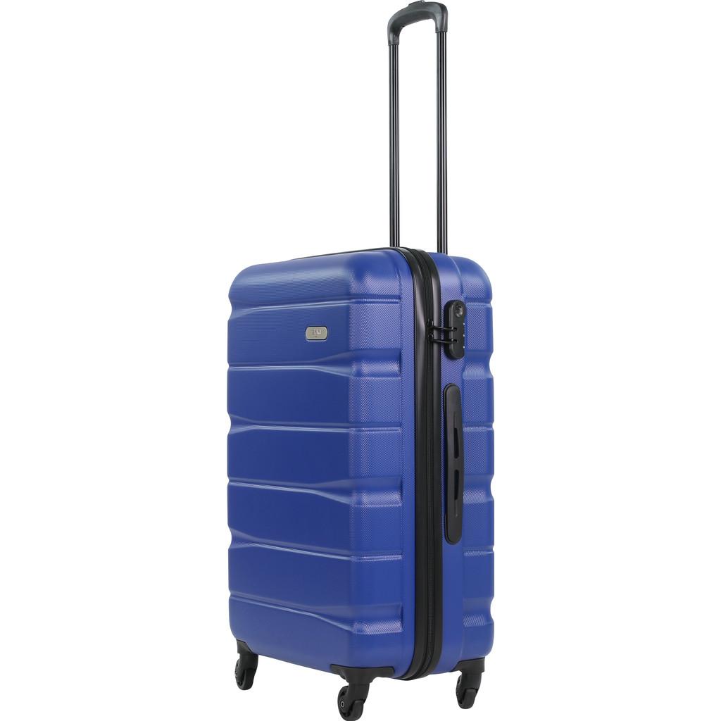 SININ No. 3 67cm Blue in Arensgenhout