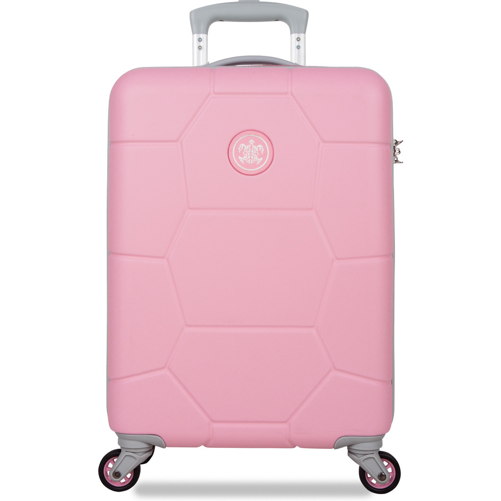 SUITSUIT Caretta Spinner 53cm Pink Lady in Machelen (O.-Vl.)