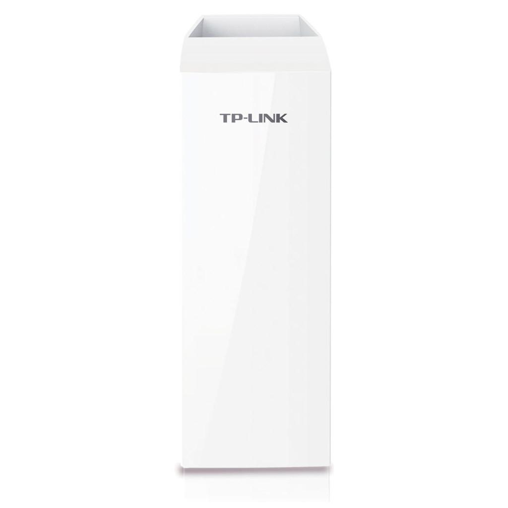 TP-Link CPE510 kopen