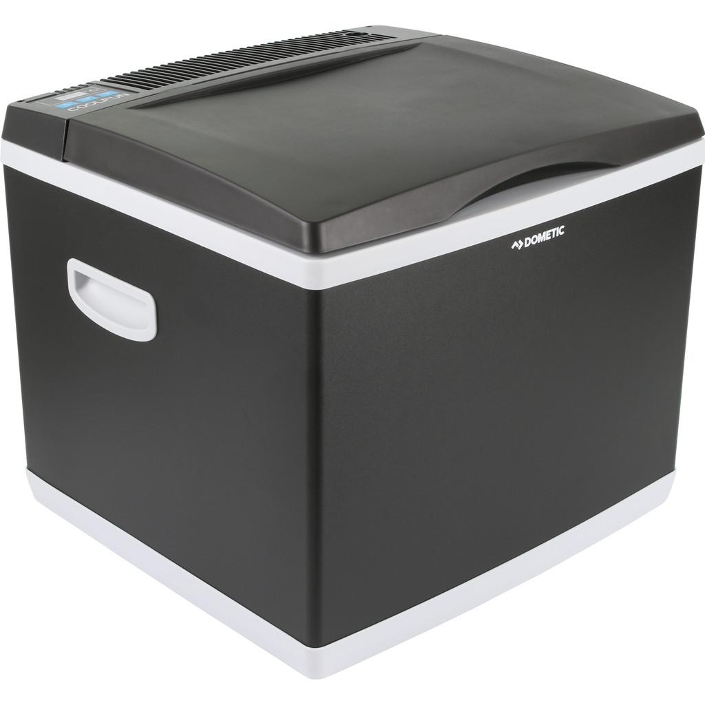 Dometic CoolFun CK 40D - Elektrisch kopen