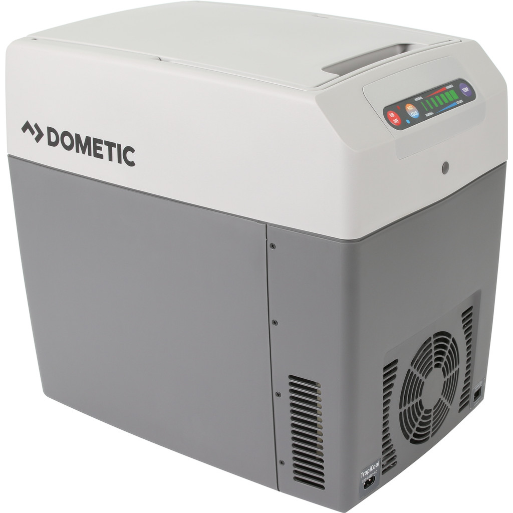 Dometic TropiCool TC 21 - Elektrisch kopen