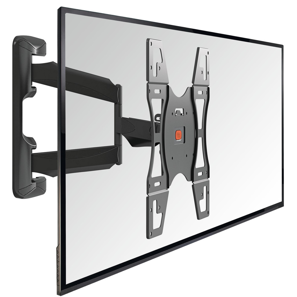 Vogel's Full-Motion TV Wall Mount kopen