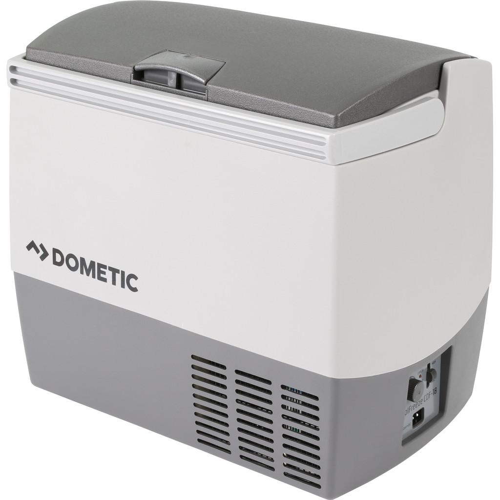 Dometic CoolFreeze CDF 18 - Elektrisch kopen