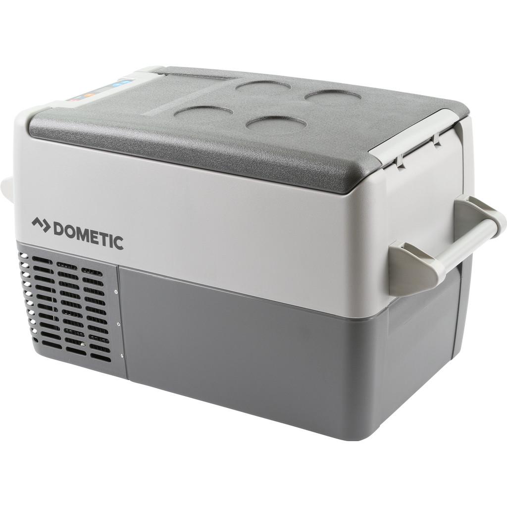 Dometic CoolFreeze CF 35 - Elektrisch kopen