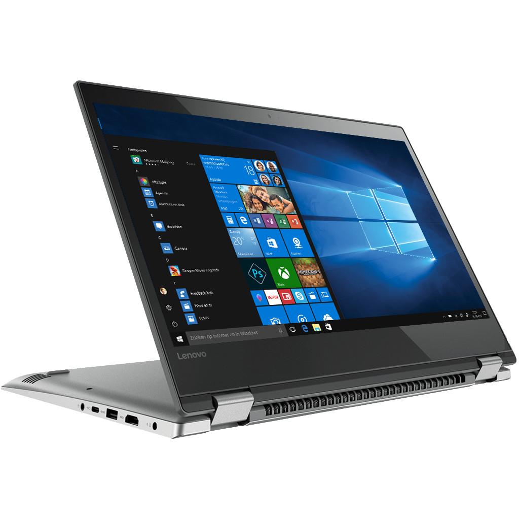Lenovo Yoga 520-14IKBR 81C80065MH in Obigies