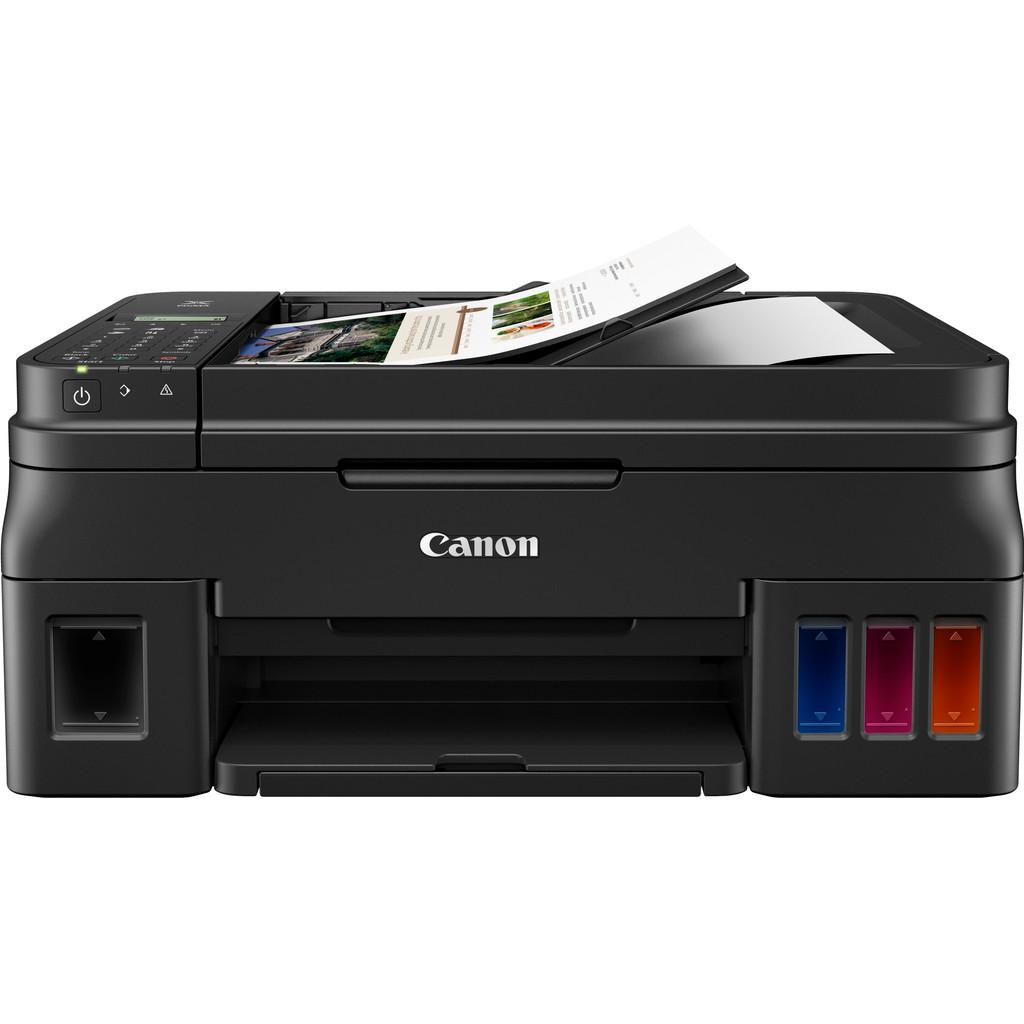 Canon PIXMA G4510 kopen