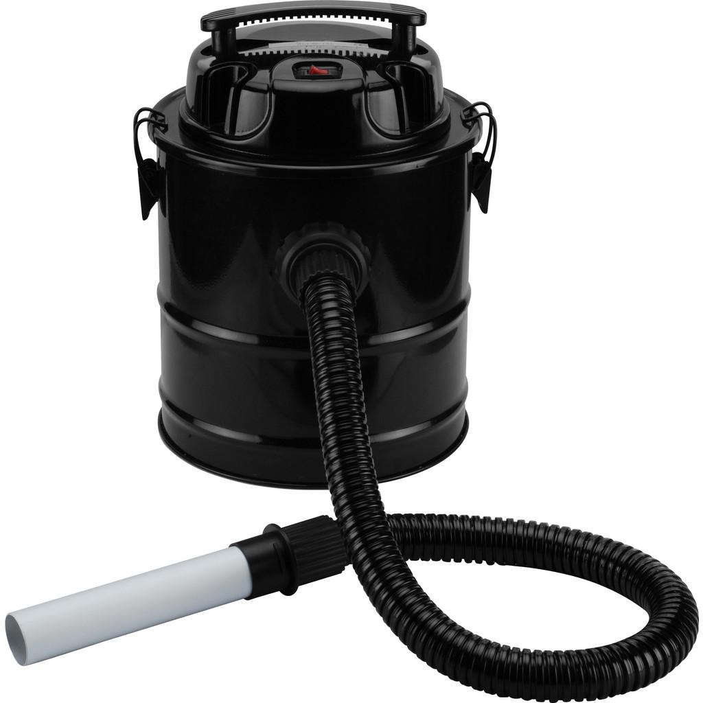 Stofzuiger Force ash cleaner