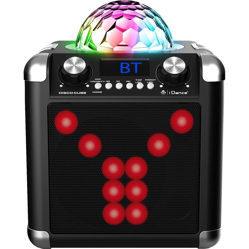 party box BC100 L
