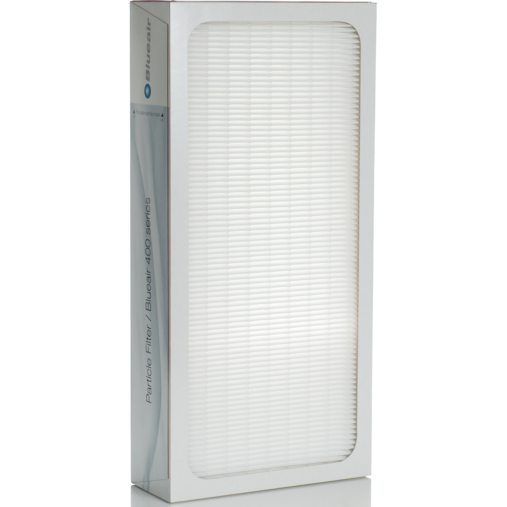 Blueair 400 Series PA Filter kopen