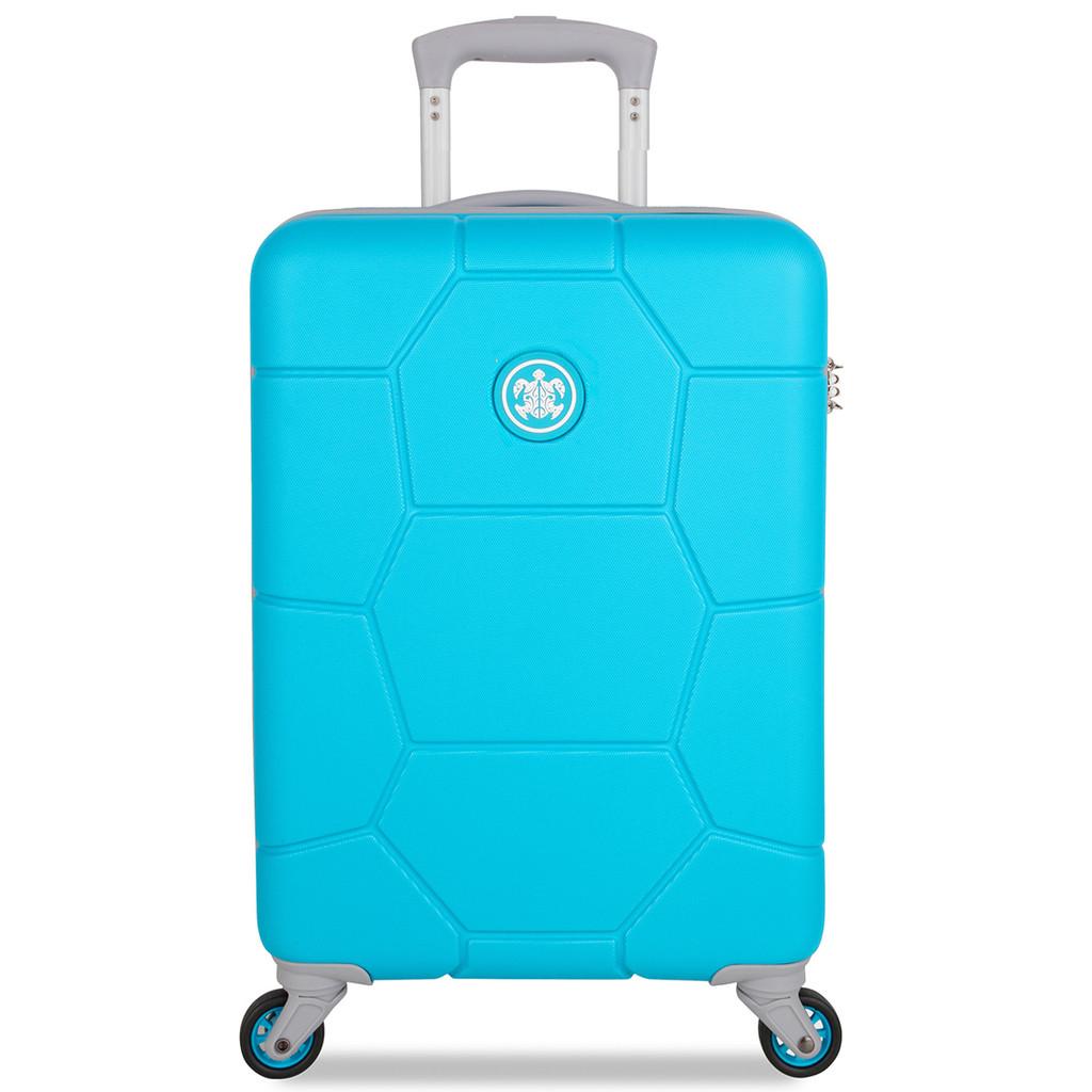 Peppy Blue 20'' spinner