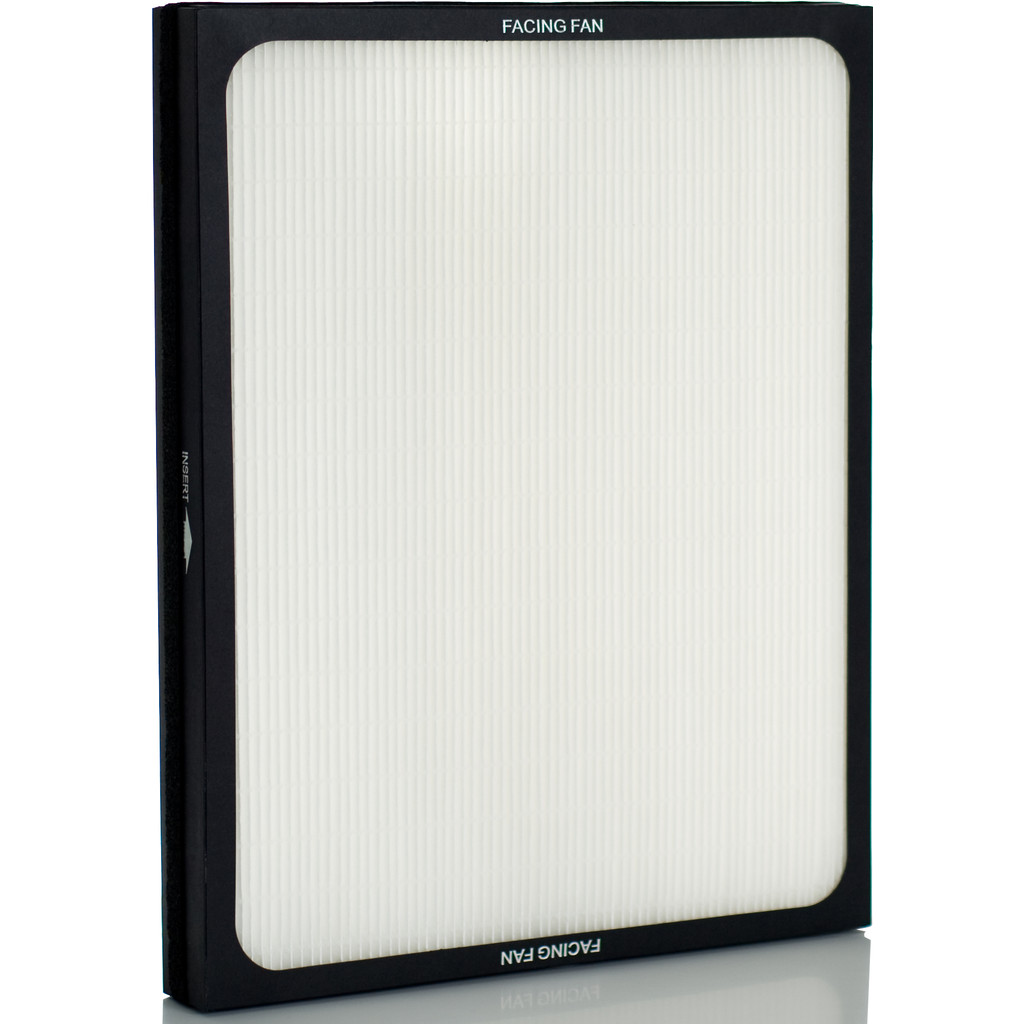 Blueair 200/300 Series PA Filter in Kootstertille / Koatstertille