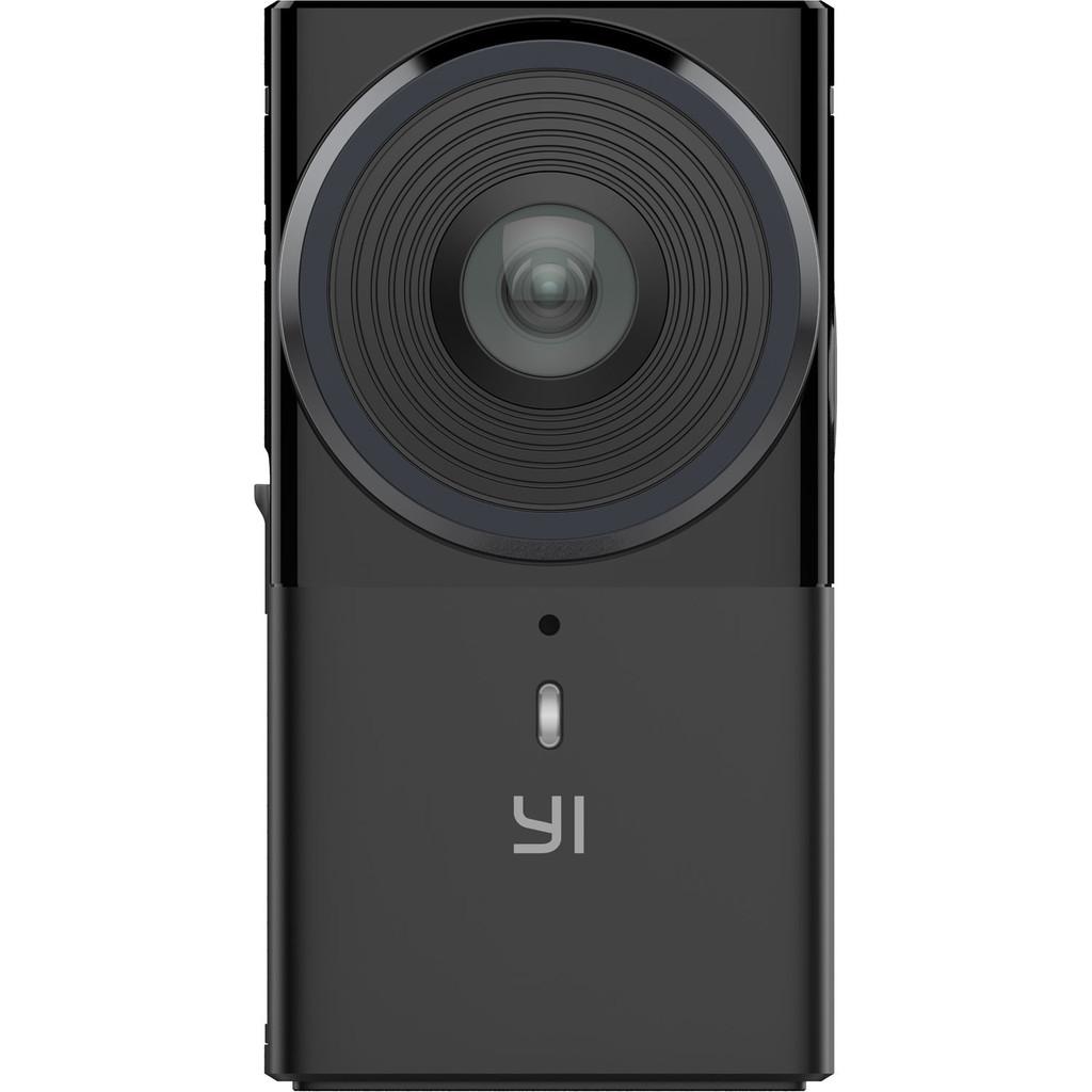 Xiaomi Yi 360 Graden VR Camera in Driemond