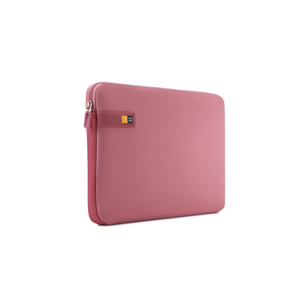 Case Logic Sleeve 15-16'' LAPS-116 Roze in Beuzet
