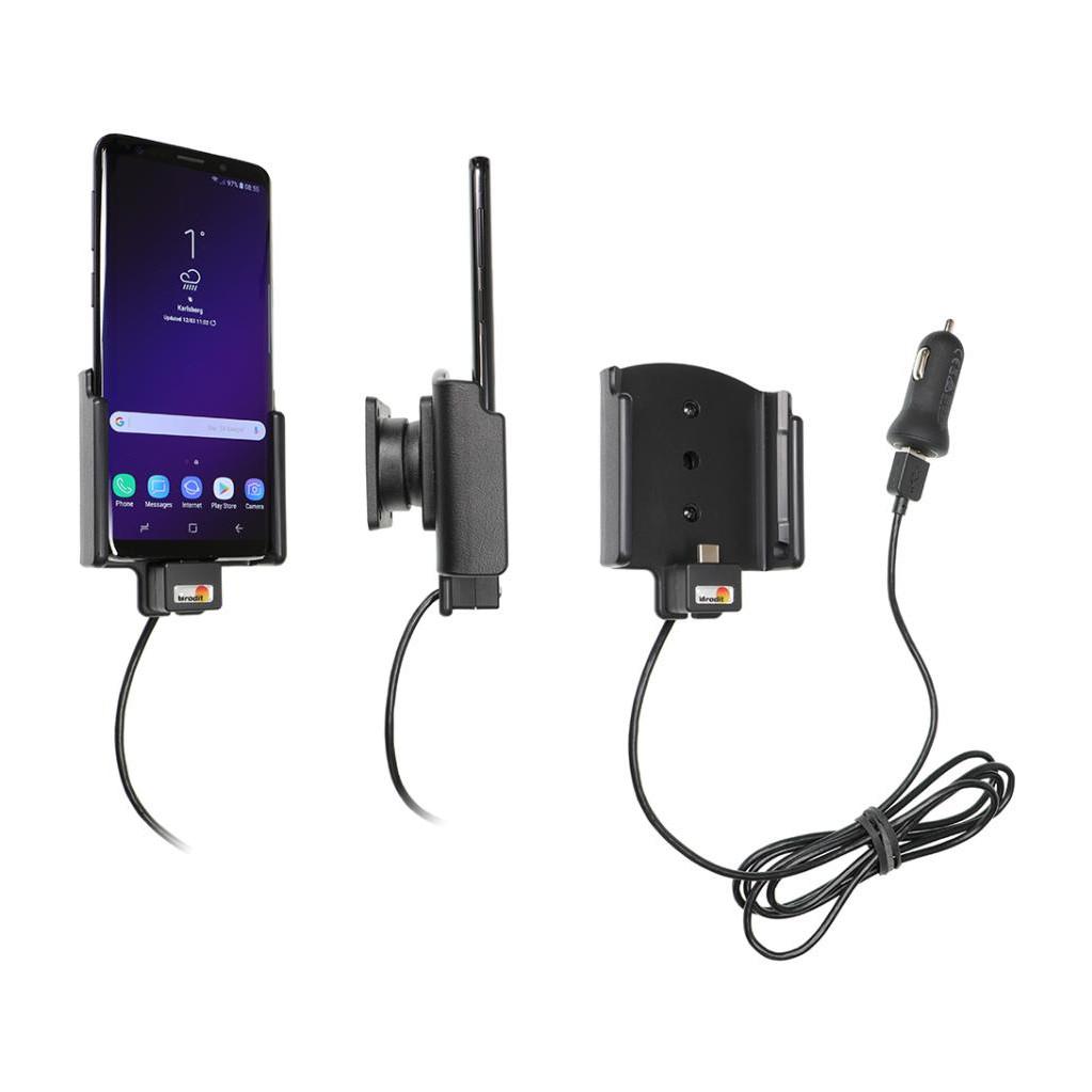 Samsung Galaxy S9 Brodit 721038 Actieve Houder