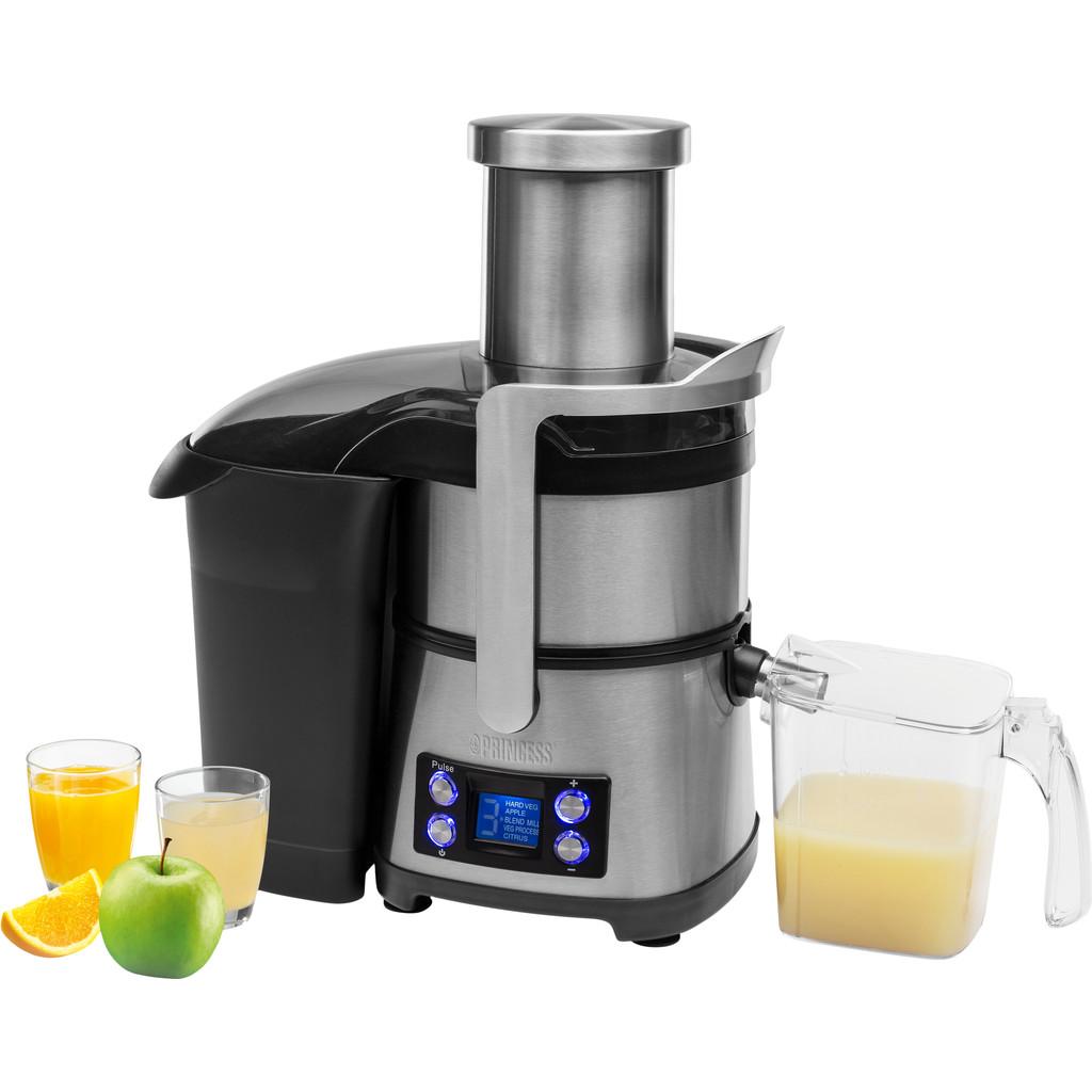 Princess Juice Extractor kopen