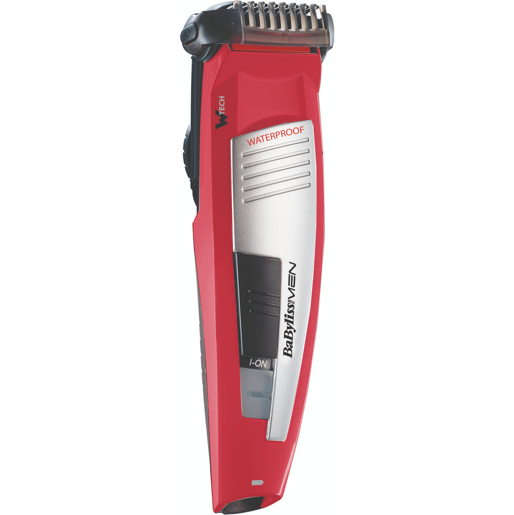 BaByliss E849PE For Men in Heetveld