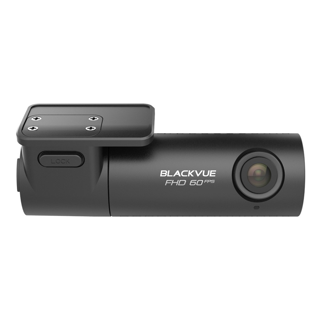 BlackVue DR590-1CH Dashcam 16GB in Lutten