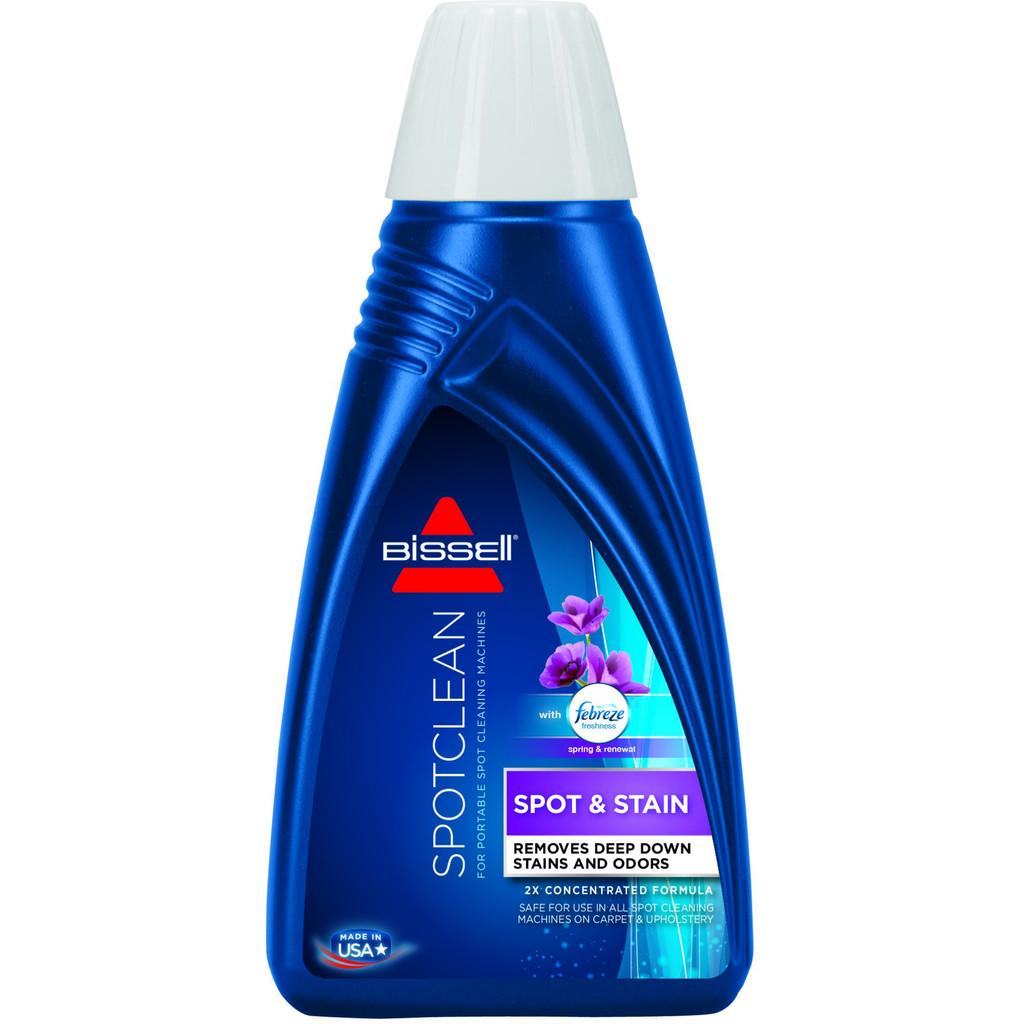 Bissell SpotClean 1 liter kopen