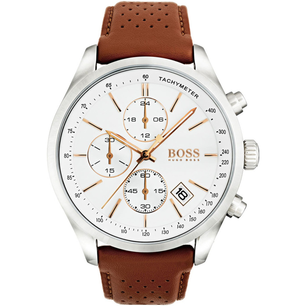 Hugo Boss Grand Prix HB1513475