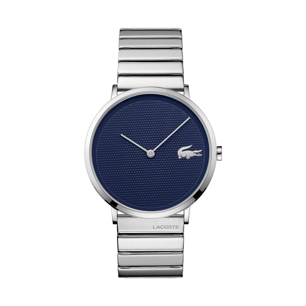 Lacoste LC2010953 Moon
