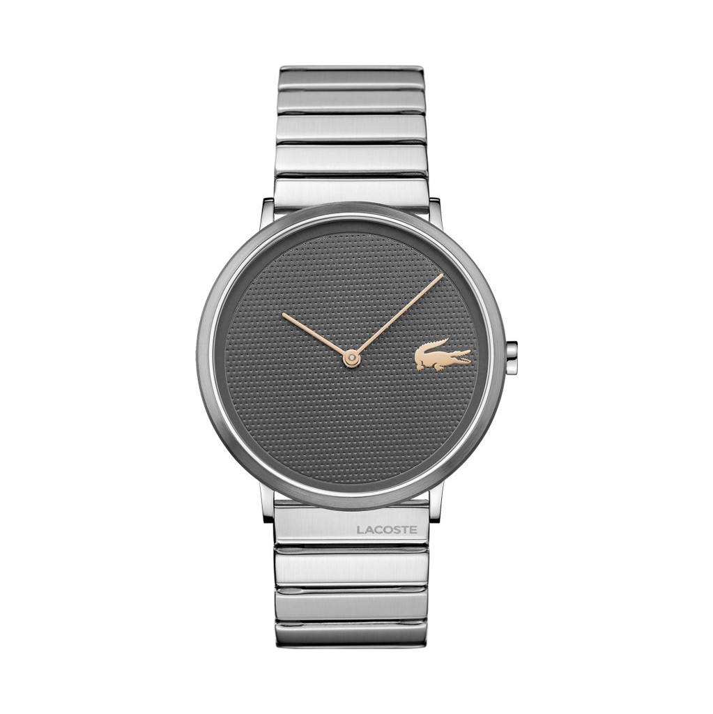 Lacoste LC2010954 Moon
