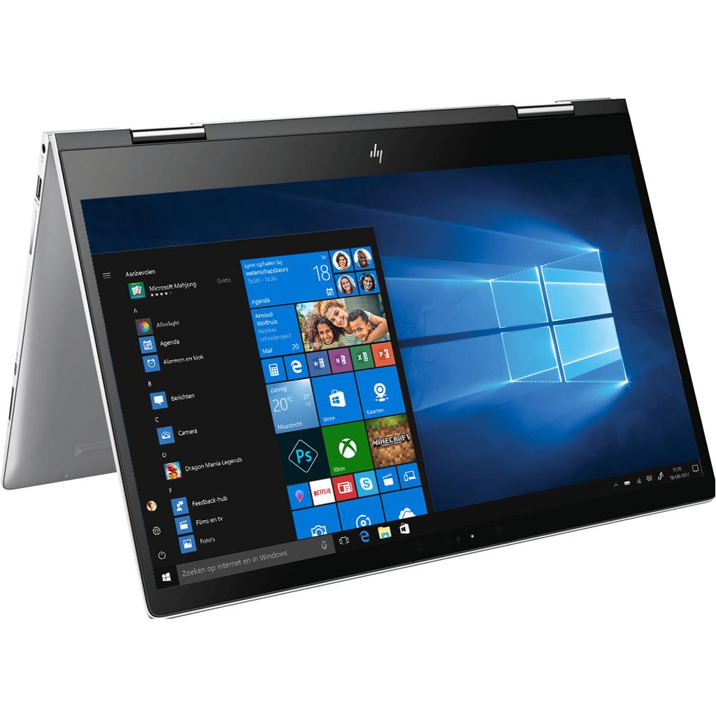 HP Envy x360 15-bp191nd