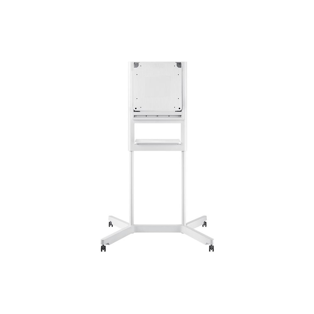 Samsung Flip Wheel Stand in Griete
