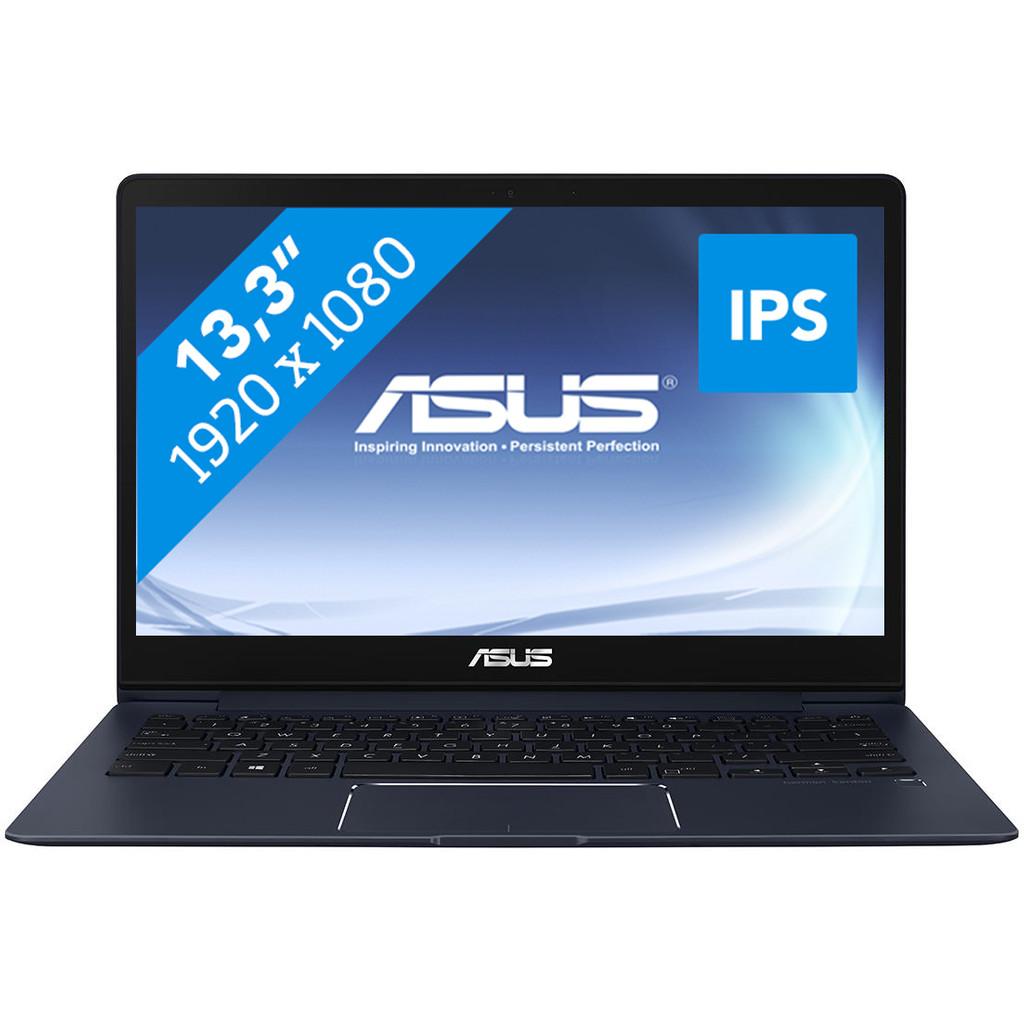 Asus ZenBook UX331UN-EG037T