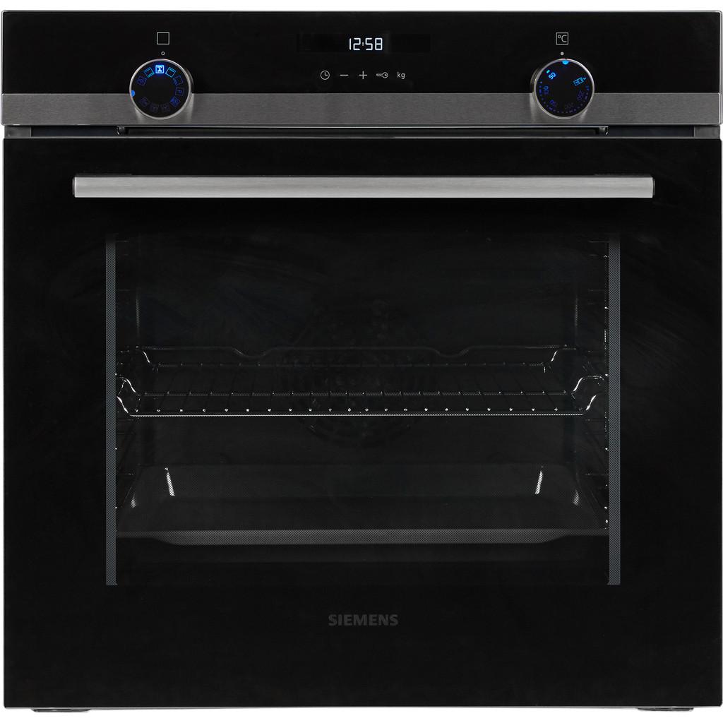 Siemens HB537ABS0 Ovens