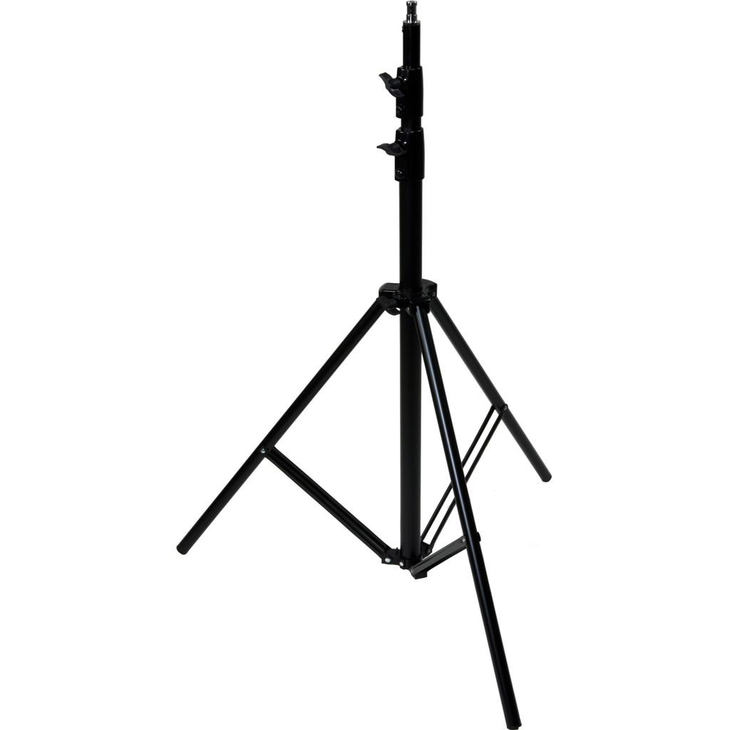 Ledgo LG-LS280 Lampstatief kopen