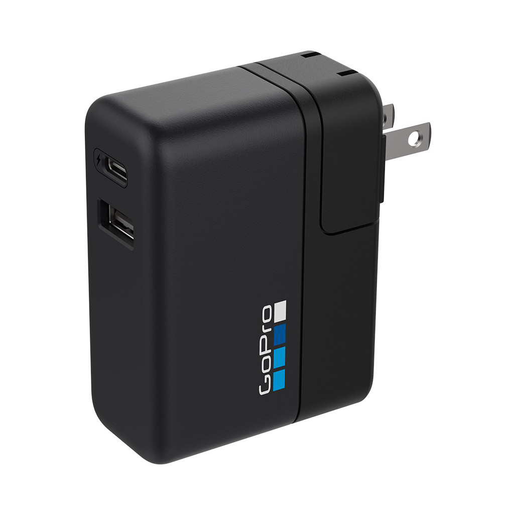 GoPro Supercharger Dual Port Fast Charger kopen