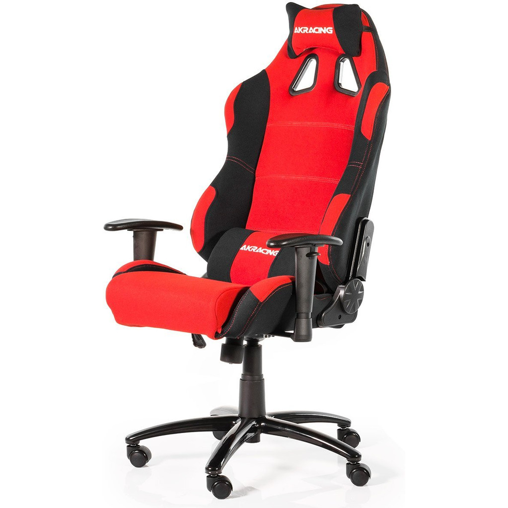 Prime Gaming Chair