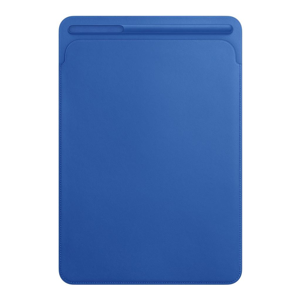 Apple MRFL2ZM-A 10.5  Opbergmap-sleeve Blauw tabletbehuizing