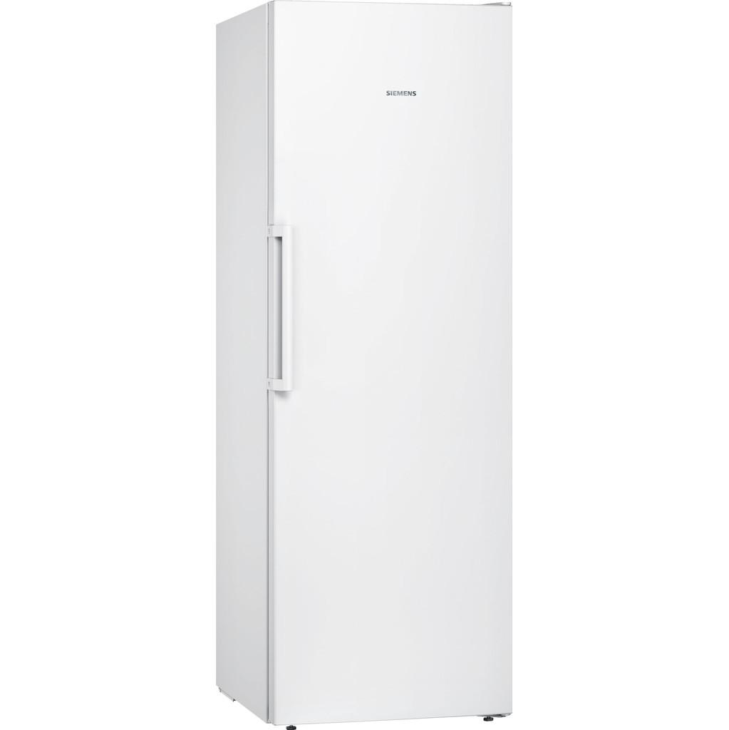 Siemens GS33NVW3P