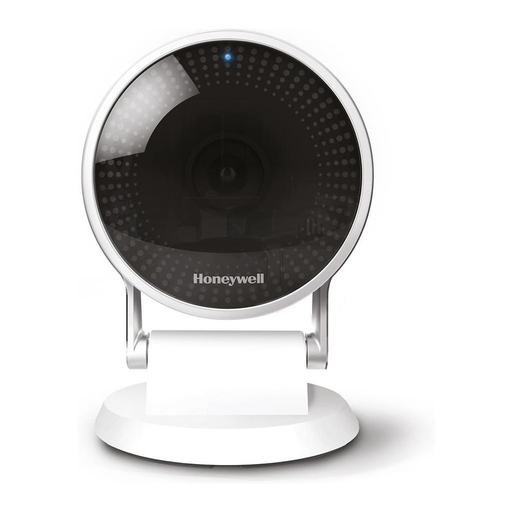 Honeywell Lyric C2 Wifi Camera