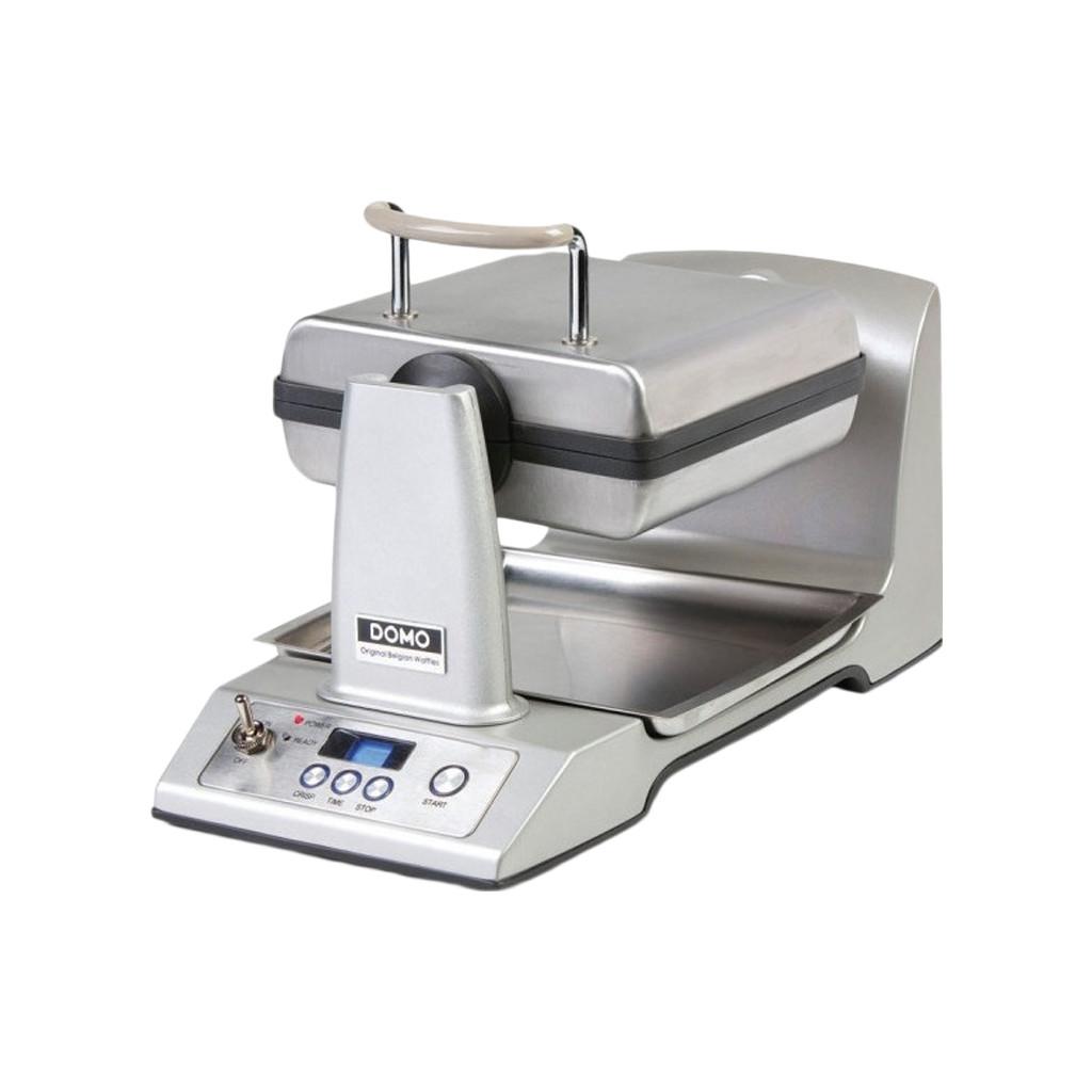 Domo DO9043W Pro kopen
