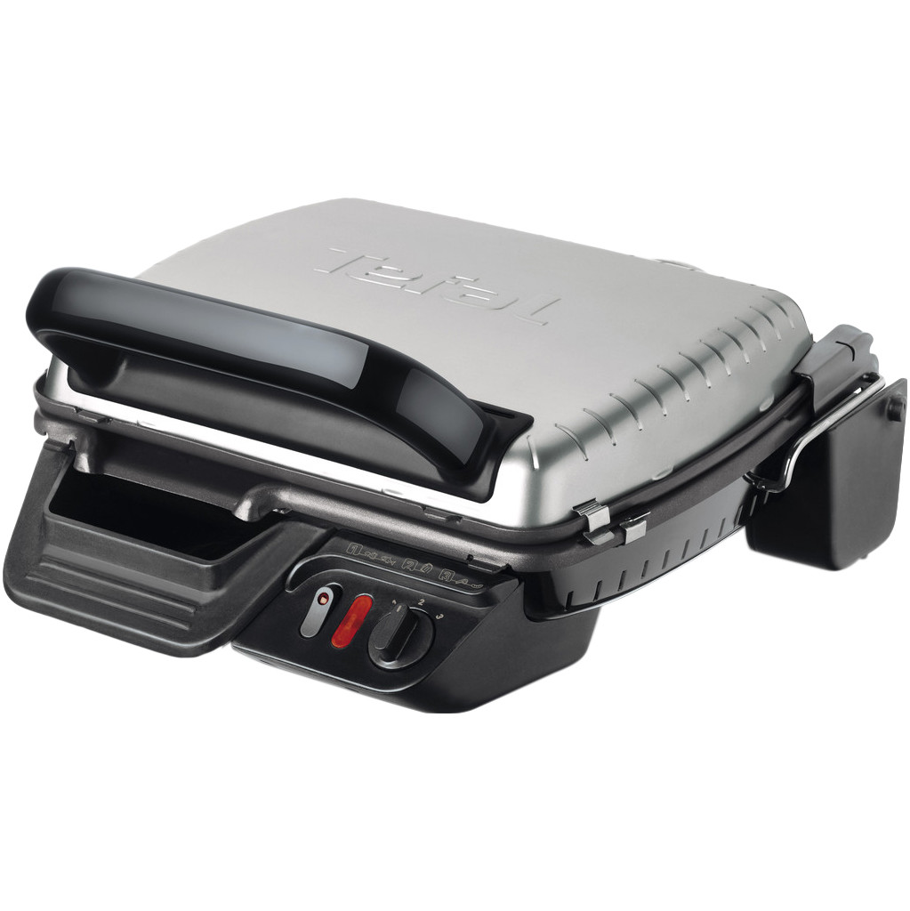 Tefal Ultra Compact 600 Classic GC3050 in Daarle