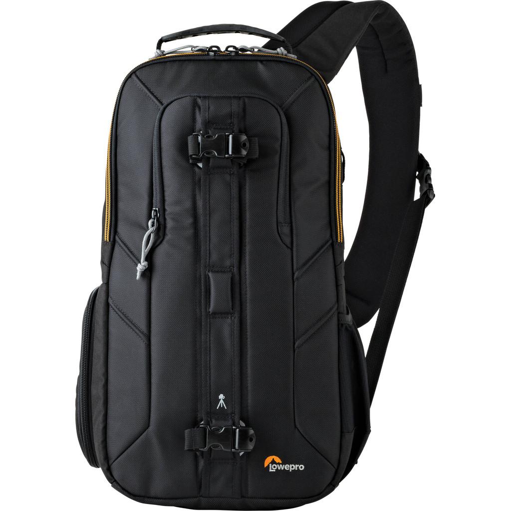 81432d14298 Rugzakmodellen voor kleine kinderen tot backpackers | Reizen en ...