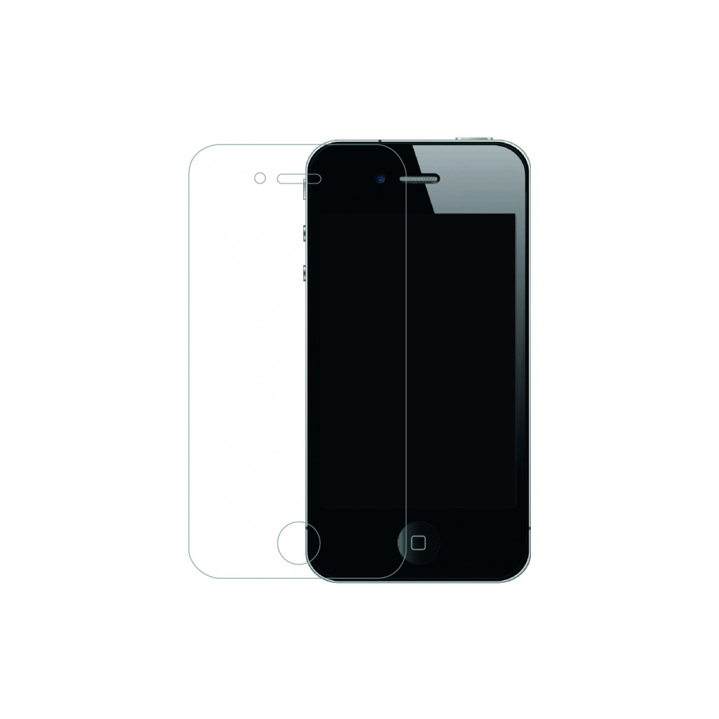 Mobilize Screenprotector Apple iPhone 4 / 4S Duo Pack kopen