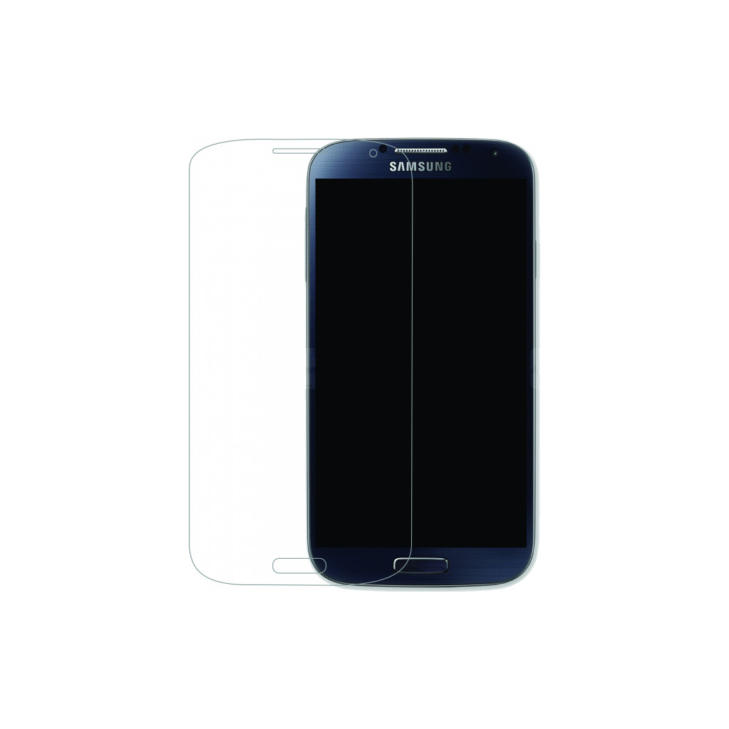 Mobilize Screenprotector Samsung Galaxy S4 Duo Pack kopen