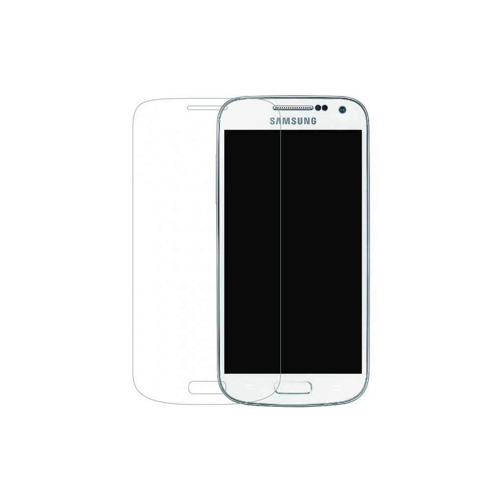 Mobilize screenprotector Samsung Galaxy S4 Mini Duo Pack kopen