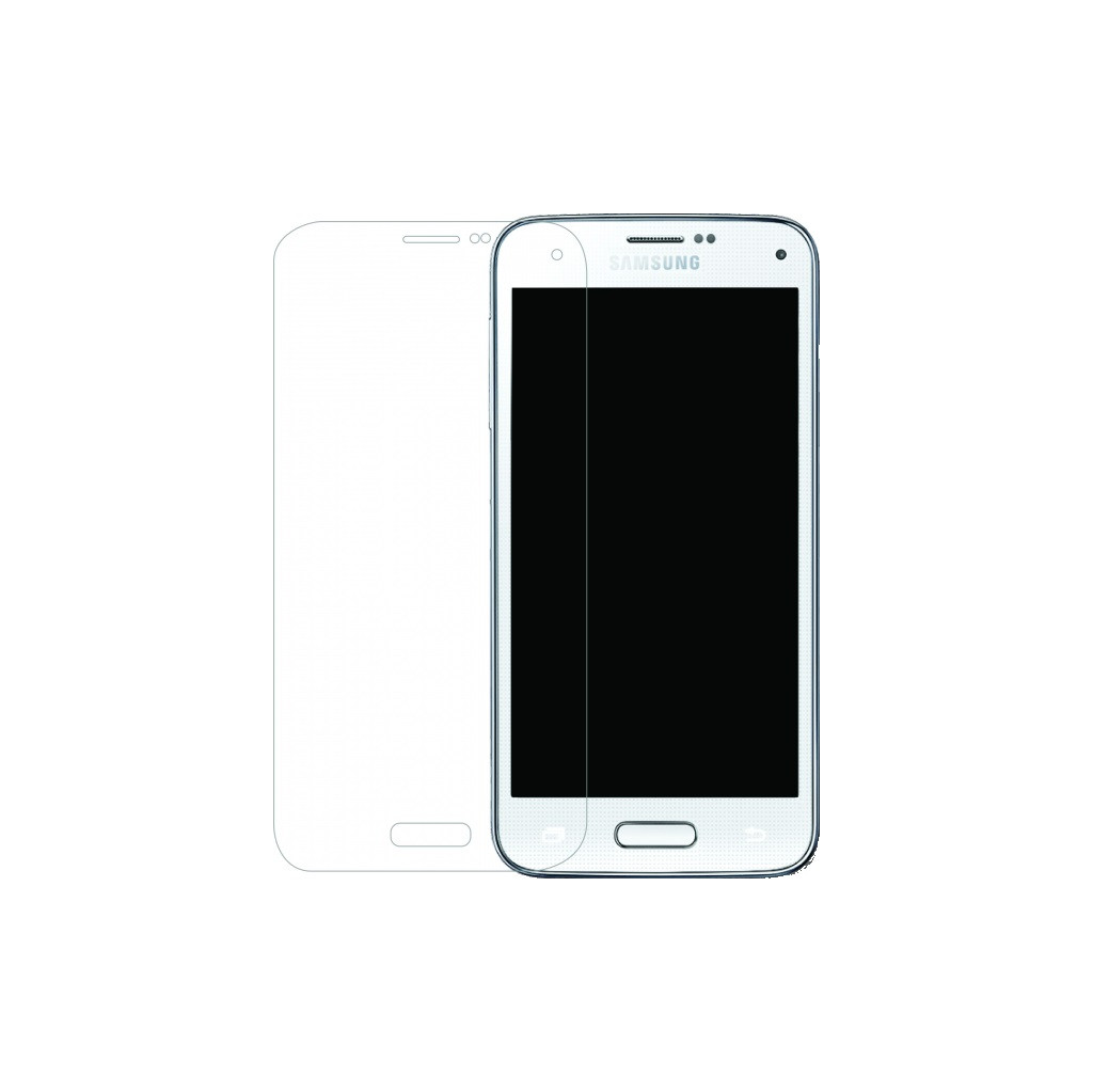 Mobilize Screenprotector Samsung Galaxy S5 Mini Duo Pack kopen