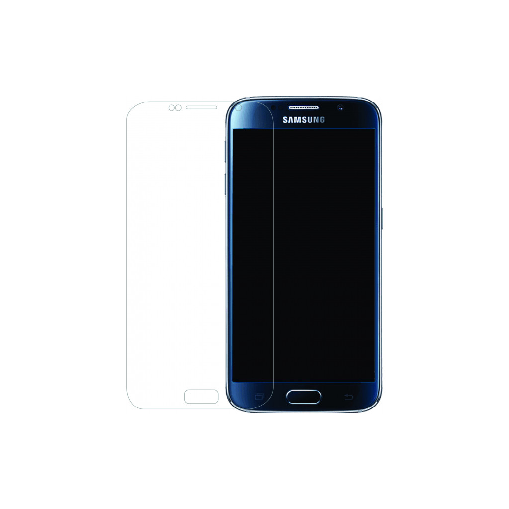 Mobilize Screenprotector Samsung Galaxy S6 Duo Pack kopen