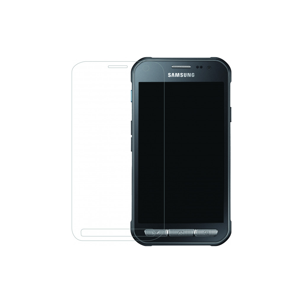 Mobilize Screenprotector Samsung Galaxy Xcover 3 Duo Pack kopen