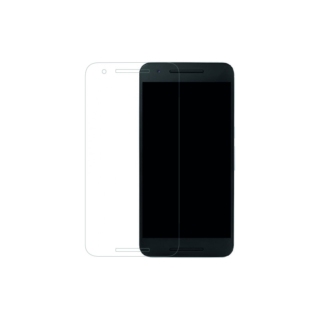 Mobilize Screenprotector Huawei Nexus 6P Duo Pack kopen