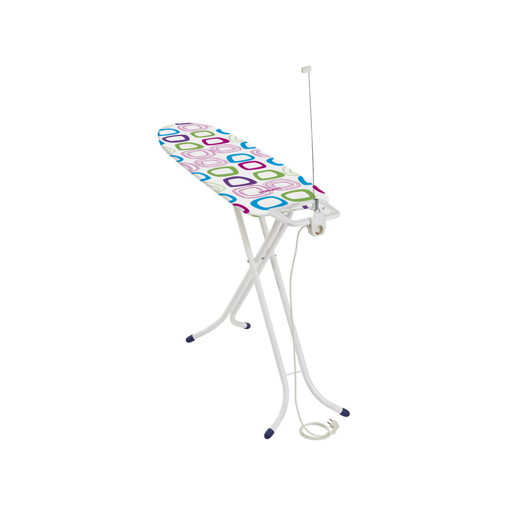 Leifheit Ironing Board Classic M Plus in Thorembais-les-Béguines