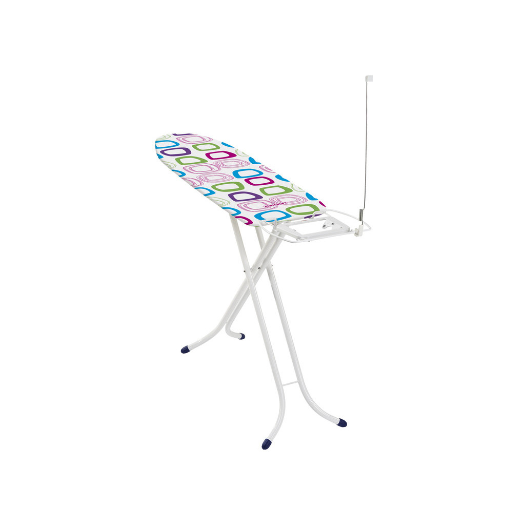 Leifheit Ironing Board Classic Steam M in Etikhove